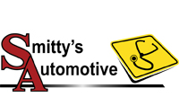 Smitty's Automotive